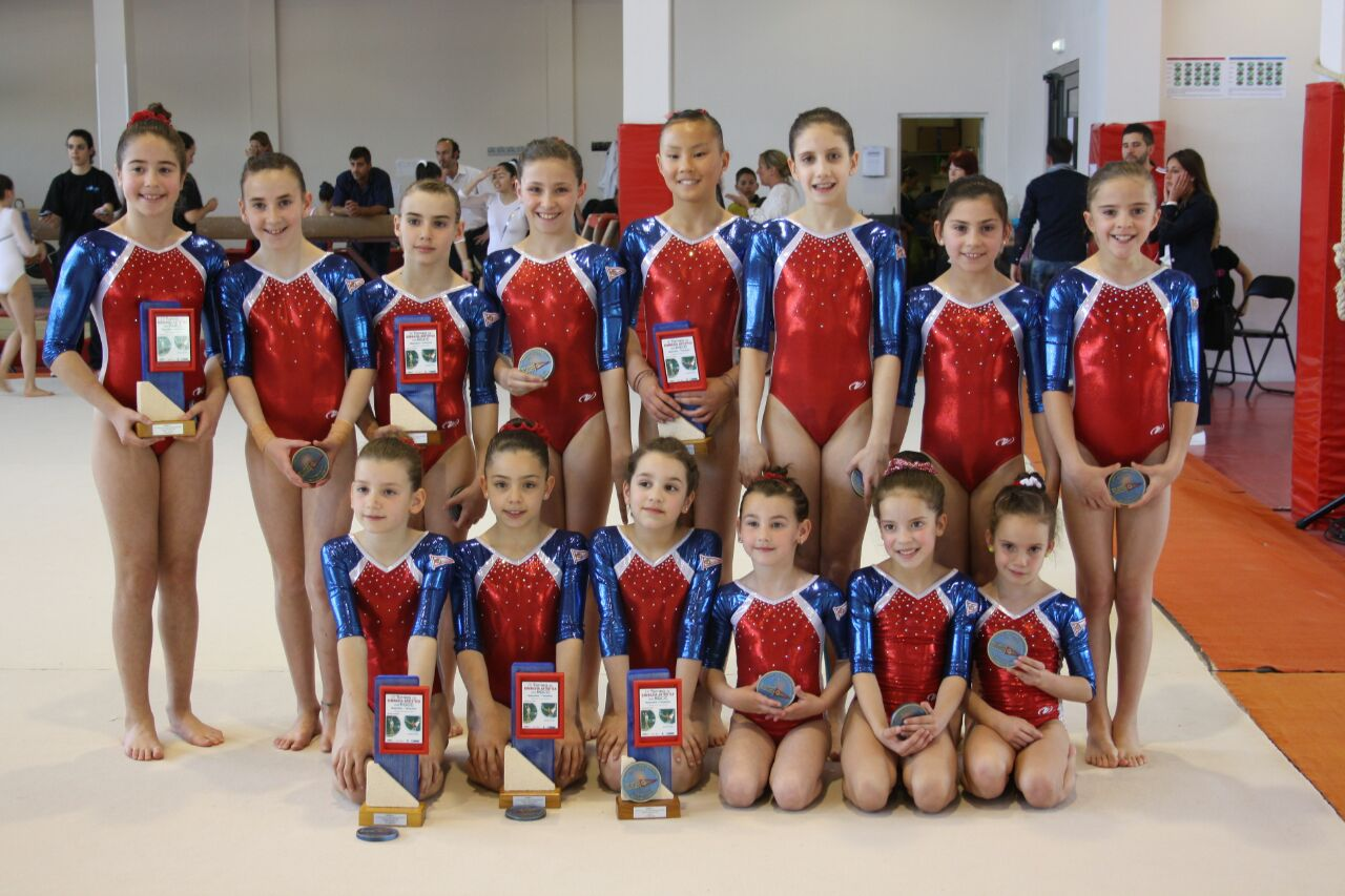 torneo grupo covadonga gijon 2015