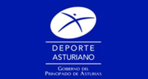 Gimnastur - DGD - Federación de Gimnasia del Principado de Asturias