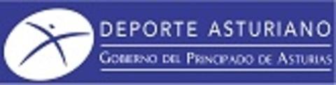 Gimnastur - CONVOCATORIA SUBVENCION EVENTOS DEPORTIVOS 2014 - Federación de Gimnasia del Principado de Asturias