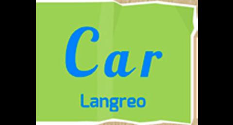 Gimnastur - C.A.R.LANGREO - Federación de Gimnasia del Principado de Asturias
