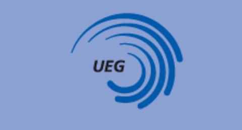 Gimnastur - UEG - Federación de Gimnasia del Principado de Asturias