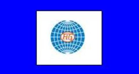 Gimnastur - FIG - Federación de Gimnasia del Principado de Asturias