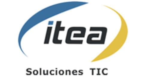 Gimnastur - ITEA Soluciones TIC - Federación de Gimnasia del Principado de Asturias