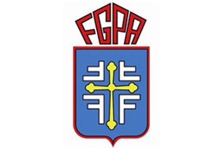 Gimnastur -  Formatos - Federaci�n de Gimnasia del Principado de Asturias